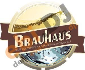 Ebi DJ Würzburg Brauhaus