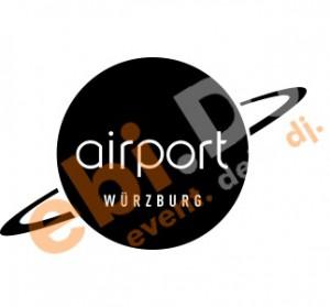 Ebi DJ Würzburg Airport